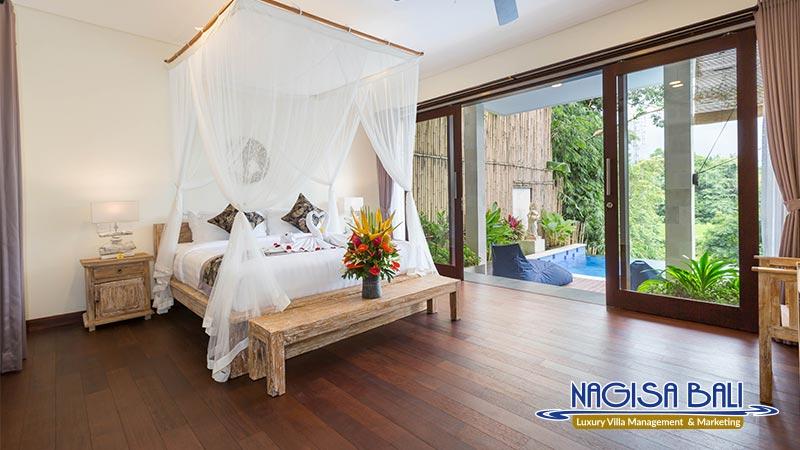 villa atap padi ubud master room by nagisa bali