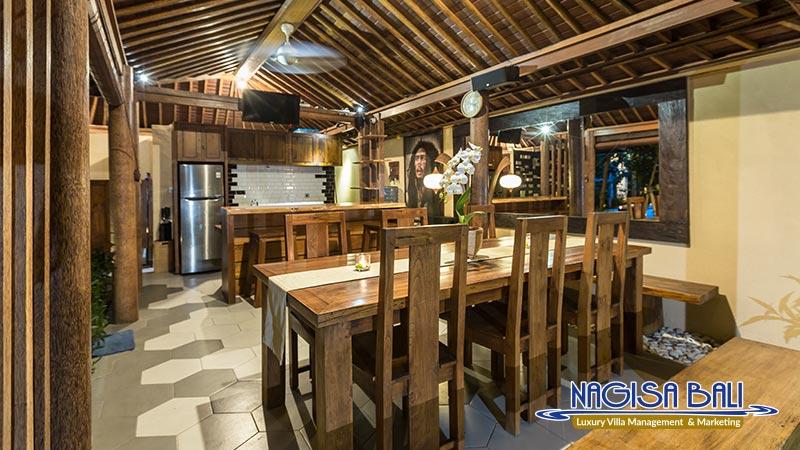 cc villa dining lounge bar by nagisa bali