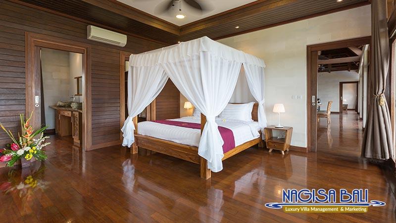 khaya luxury villa nusa dua comfortable bedroom by nagisa bali