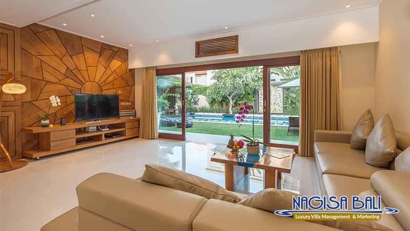 cc villa seminyak living room by nagisa bali