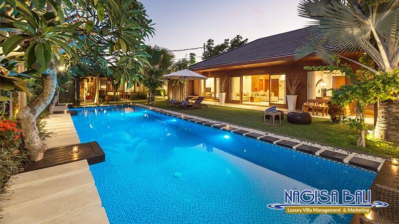 cc villa seminyak beautiful pool by nagisa bali