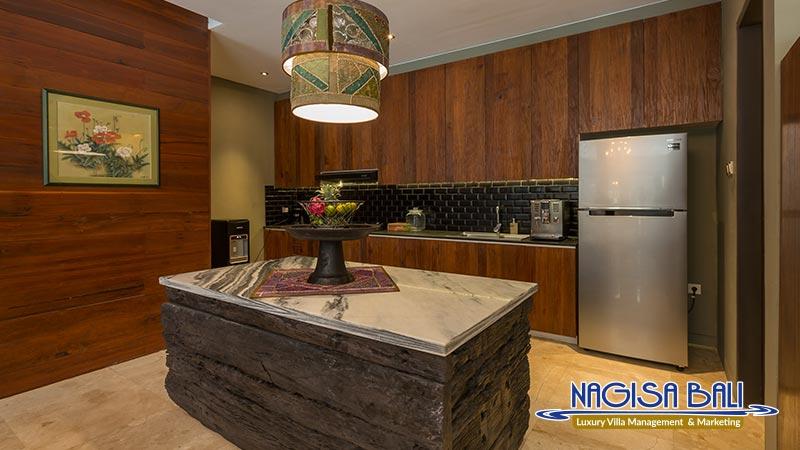 jadine bali villa kitchen by nagisa bali