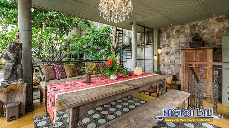 jadine bali villa cozy lounge by nagisa bali