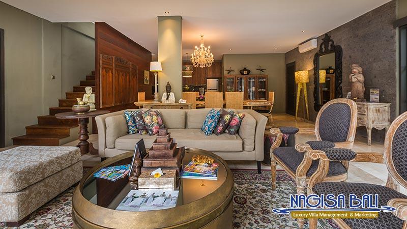 jadine bali villa living room by nagisa bali