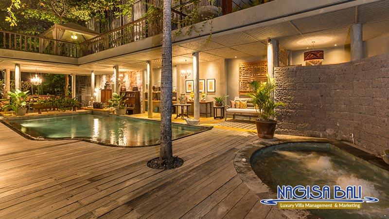 jadine bali villa 4 bedroom villa by nagisa bali