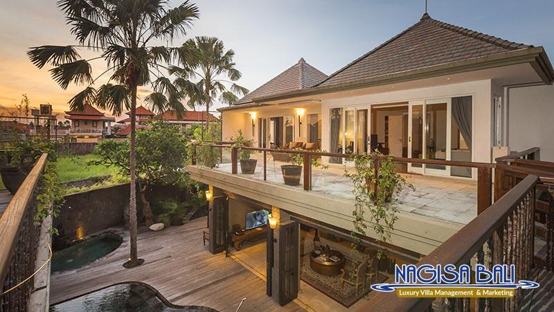 jadine bali villa canggu property by nagisa bali