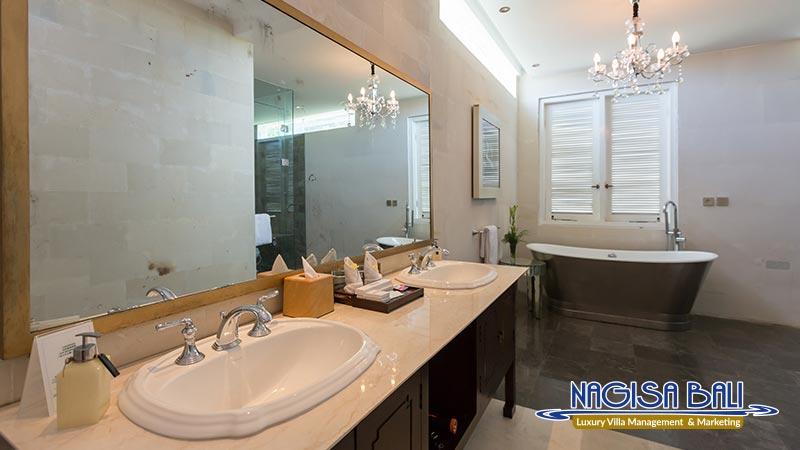 jadine bali villa bathroom by nagisa bali