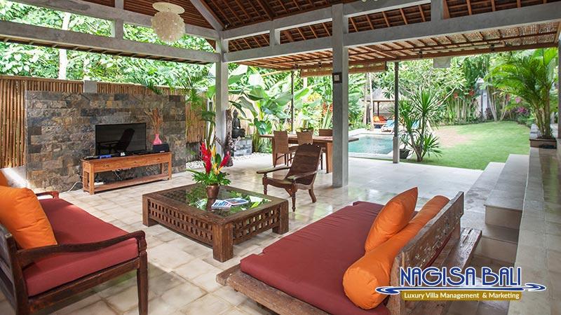 villa liang living room by nagisa bali