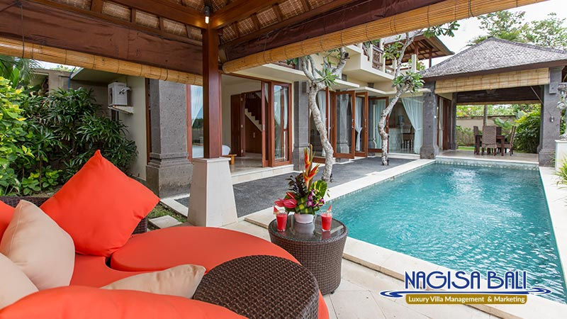 villa lidwina 3 bedroom villa by nagisa bali