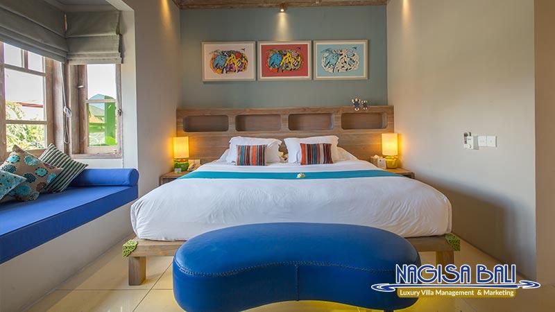 villa sky li seminyak nice bedroom by nagisa bali