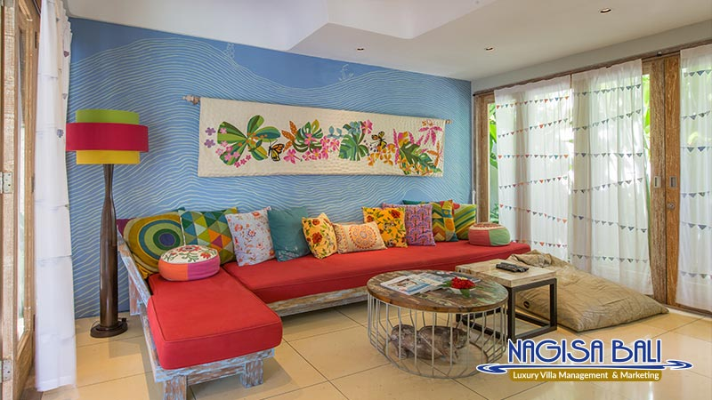 villa sky li seminyak cozy living room by nagisa bali