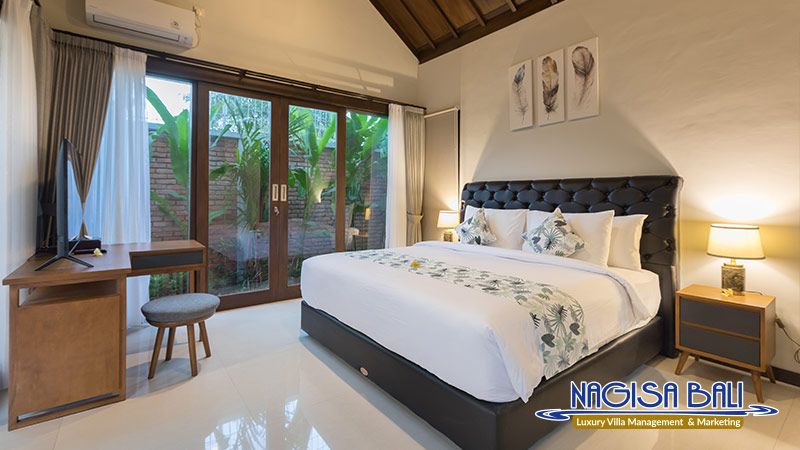 villa ciwuwi balangan 2 bedroom villa by nagisa bali