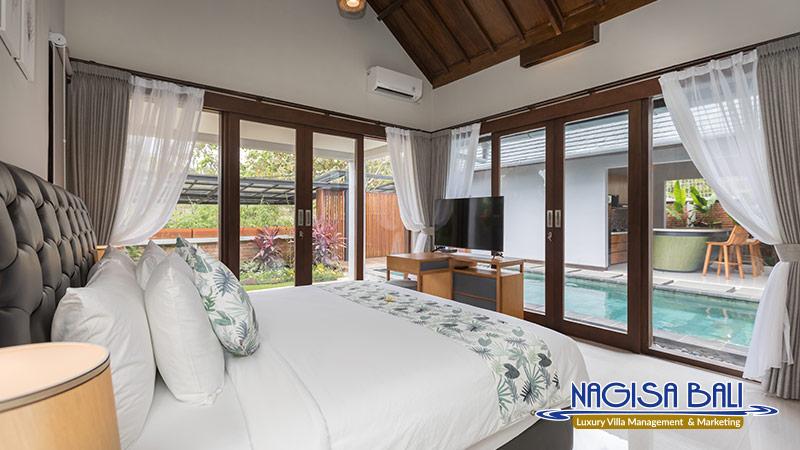 villa ciwuwi balangan master bedroom by nagisa bali