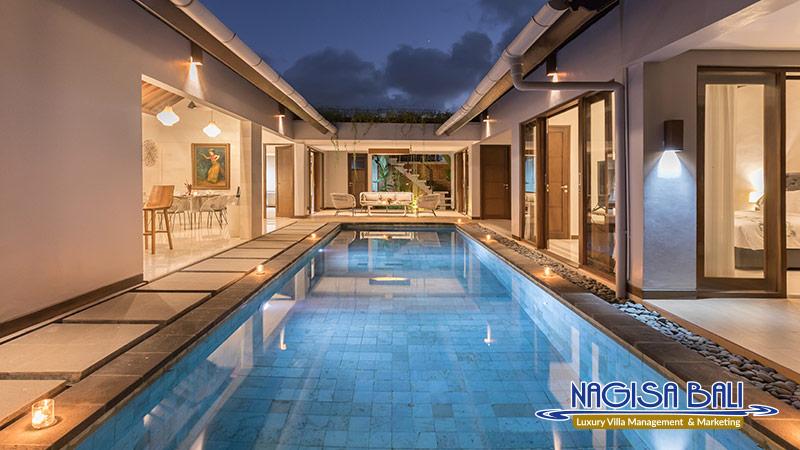 villa ciwuwi balangan nice pool view by nagisa bali