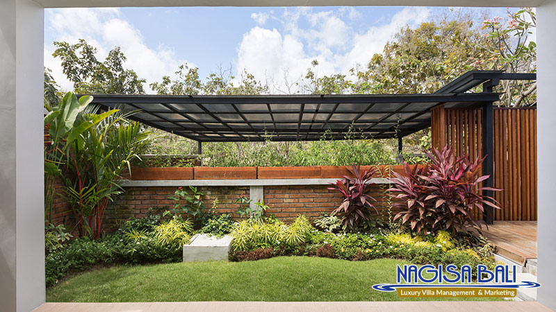 villa ciwuwi balangan garden by nagisa bali