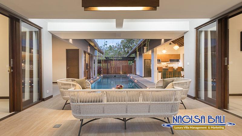 villa ciwuwi balangan pool lounge by nagisa bali